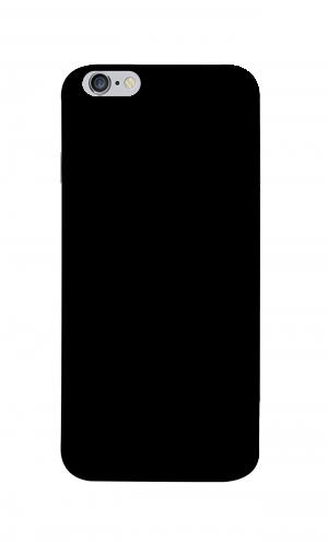 iphone 6 plain custom
