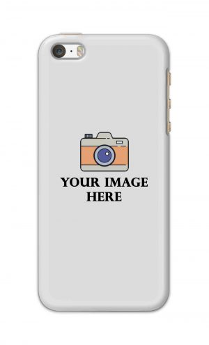For Apple iPhone 5 5s Customized Personalized Mobile Case Back Cover Pouch