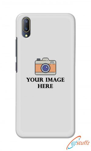 For Vivo V11 Pro Customized Personalized Mobile Case Back Cover Pouch