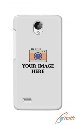 For Vivo Y21 Y21L Customized Personalized Mobile Case Back Cover Pouch