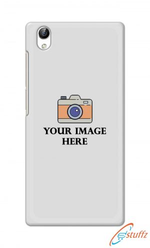 For Vivo Y51 Customized Personalized Mobile Case Back Cover Pouch