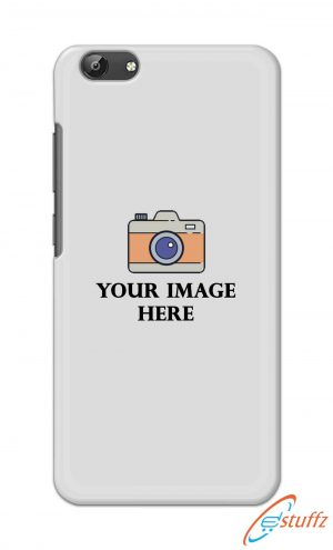 For Vivo Y69 Customized Personalized Mobile Case Back Cover Pouch