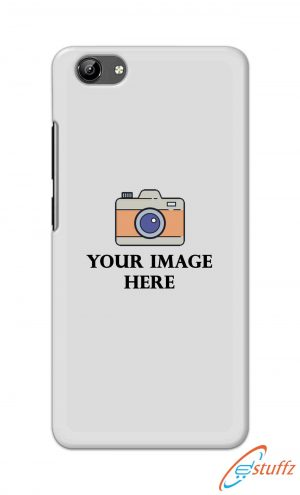 For Vivo Y71 Customized Personalized Mobile Case Back Cover Pouch