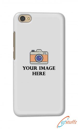 For Xiaomi Redmi Y1 Lite Customized Personalized Mobile Case Back Cover Pouch