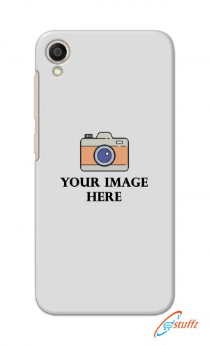 For Asus ZenFone Lite L1 Customized Personalized Mobile Case Back Cover Pouch