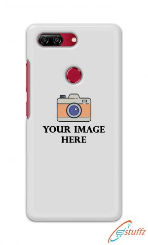 For Gionee M7 Customized Personalized Mobile Case Back Cover Pouch