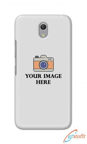 For Lenovo Zuk Z1 Customized Personalized Mobile Case Back Cover Pouch