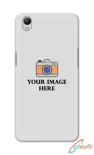For OppoA37 Customized Personalized Mobile Case Back Cover Pouch