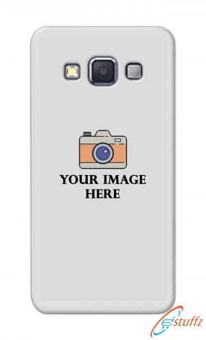 For Samsung Galaxy A5 2015 Customized Personalized Mobile Case Back Cover Pouch
