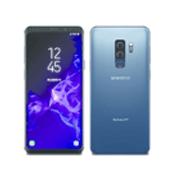 Samsung Galaxy S9 Plus