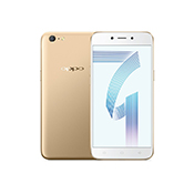 Oppo A71 2017