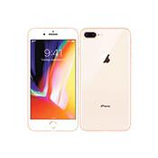 Apple iPhone 7 Plus 8 Plus