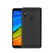 Redmi Note 5Pro